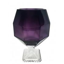 Vaso lilás