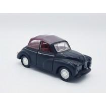 Miniatura automotiva VAP 205 Saico